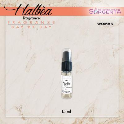Fragrance 15 Profumo 81 Donna MlSorgenta j54RAL3