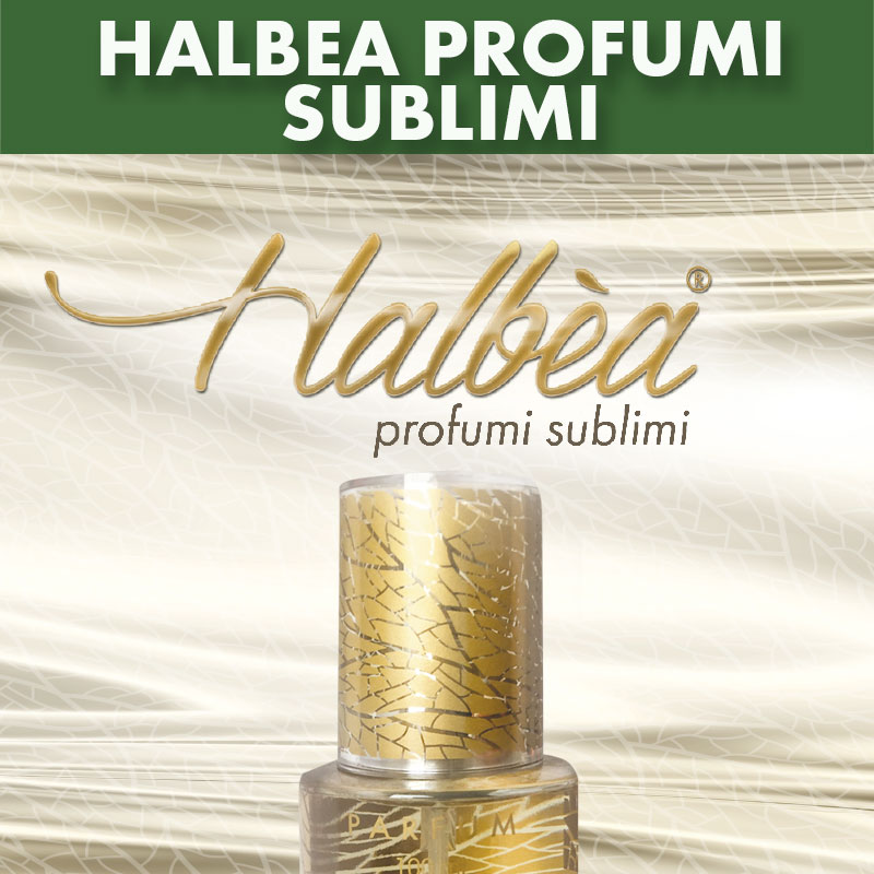 Halbea Absolute