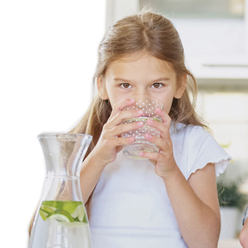 Wellness Water