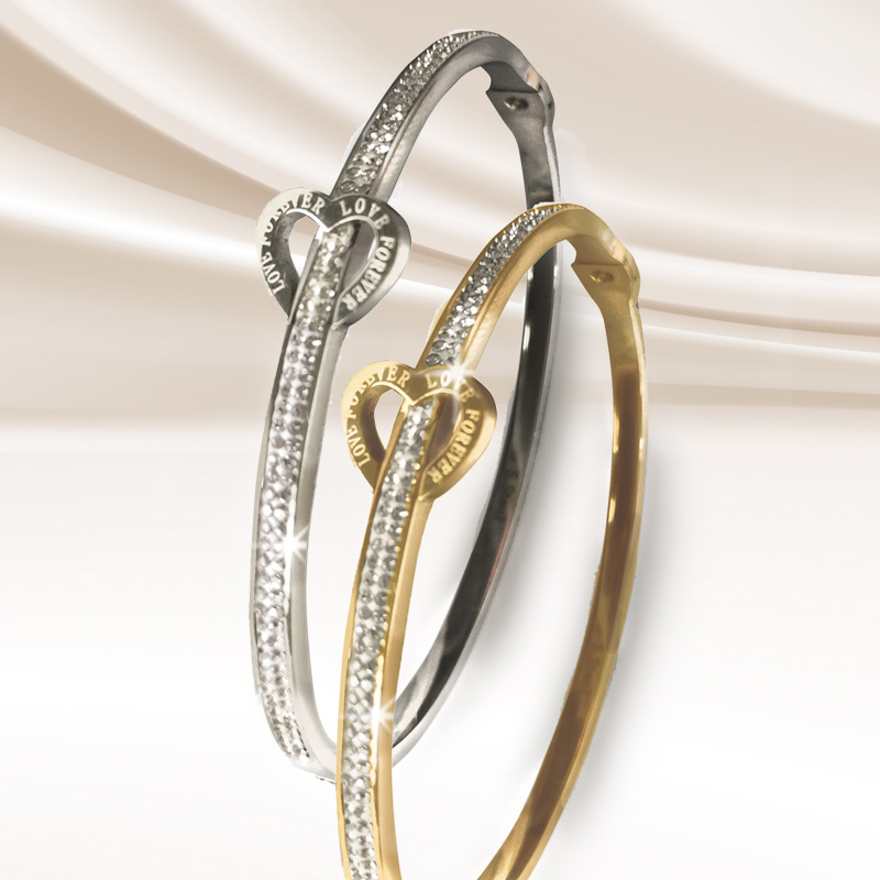Halbea Jewels